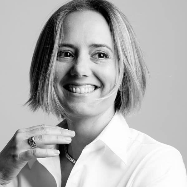 Julie-Anne PRUVOST