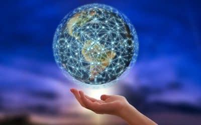 Apprentissage des langues : la révolution numérique