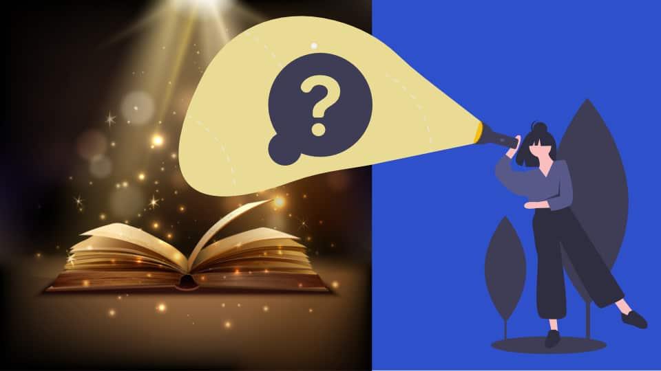 A la recherche du nombre magique de mots pour maîtriser une langue