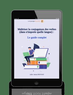 Téléchargez gratuitement le guide complet au format PDF ainsi que la sketchnote en haute définition