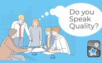 Mémoriser facilement le vocabulaire qualité ISO avec Anki