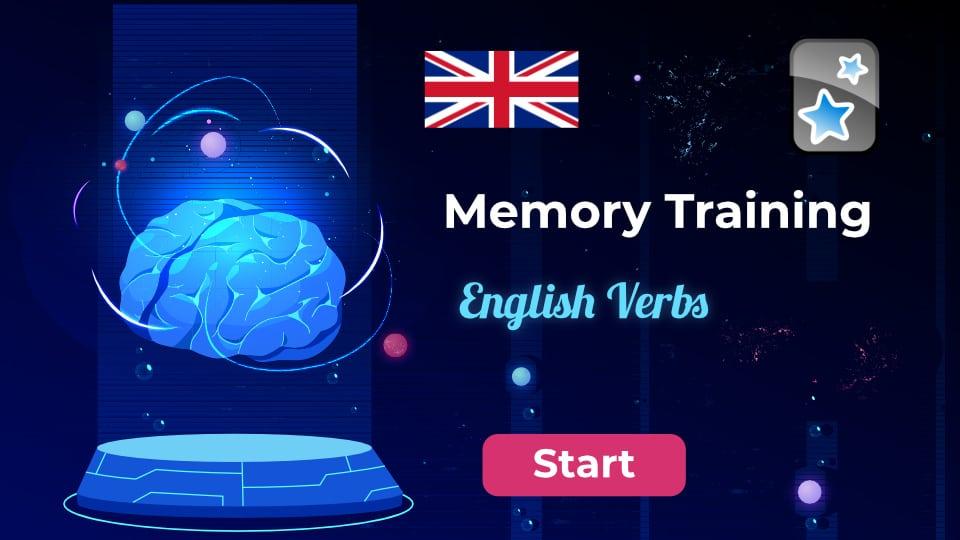 Mémoriser facilement la conjugaison des verbes anglais avec Anki