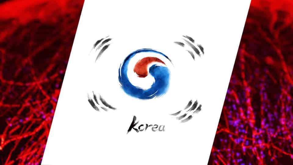 Le cours d'introduction au Coréen de la célèbre Yonsei University