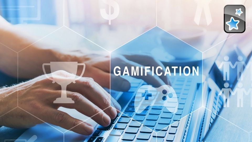 Ajouter de la gamification à Anki