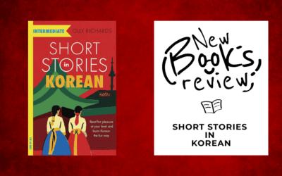 Short Stories in Korean : Revue complète